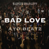 Bad Love (Ayo Beatz 'Nothern Soul' Remix) -  'A Thank You' Free Download