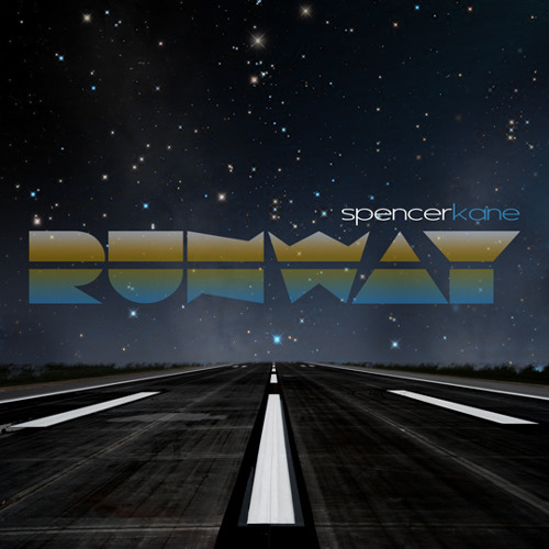 Spencer Kane - Runway