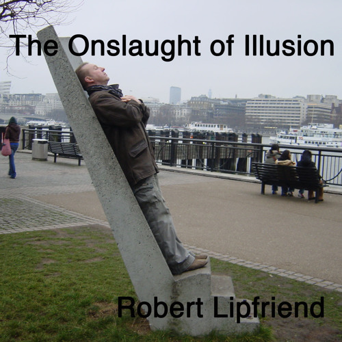 The Onslaught of Illusion - Live