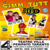 SIMME TUTTE MADE IN SUD
