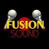 Download QUICK FUSION QUICK JUGGLE - UNRELEASE MIXTAPE - 100% DANCEHALL Mp3