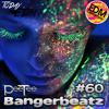 PeeTee Bangerbeatz 60 - Electro & House Dance Mix 2014