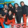 Los Parientes De Yimmy Navarro - Mi Condena - 2014.Mp3 Portada del disco