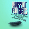 Droppin' Feathers (feat. Nicky Da B) - Vito Fun, The Deloryanz & SpacePlant