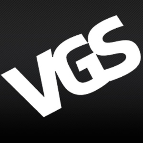 VGS - April 25th Obsidians Chris Avellone on South Park, Fallout Series and Being a Stretch Goal!