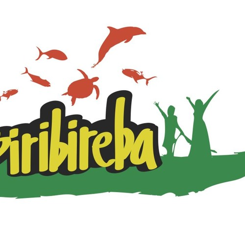 Biribireba