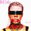 Kelis - Caught Out There (DrE CoLe!! Remix)