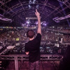 Calvin Harris Live At Edc Las Vegas 2014 Free Download