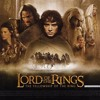 Lord of the Rings - Fellowship of the Ring