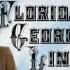 Florida Georgia Line-stay