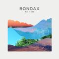 Bondax All I See Artwork
