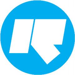 Baauer - Live On Rinse FM (September 17, 2012)