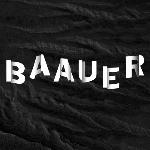 Krueger - Talk (Baauer Remix) (Preview)