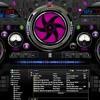 DJ Fresh VS Diplo Feat. Dominique Young Unique - Earthquake Remix (Dj JuLi)