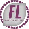 Sensato Ft Meek Mill, G-Unit, Joell Ortiz & Vado - 0 To 100 (All Star Remix) (Www.FlowLatin.Net)