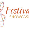 Festival Showcase - June 24th, 2014