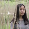 Tanah Airku (ft. Gita Savitri & Paulus Andreas)