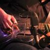 Download 8- Stack 'O Lee   (Traditional /Mississippi John Hurt) Mp3