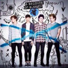 Kiss Me Kiss Me - 5 Seconds of Summer (5SOS) (HQ Version)