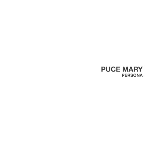 Puce Mary - Courses