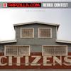 Citizens & Saints - Made Alive (Matthew Parker Remix) *free download*