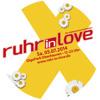 Vega vs Dilox - Ruhr in Love 2014 PromoMix