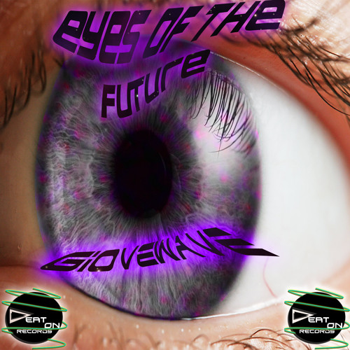 We Are The Future (Preview) OUT NOW ON BEATPORT!!!!!!!!!!!!
