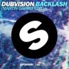 DubVision - Backlash (Martin Garrix Edit) [Zevs Edit]