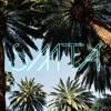 SMTA Guest Mix for Bolia.com
