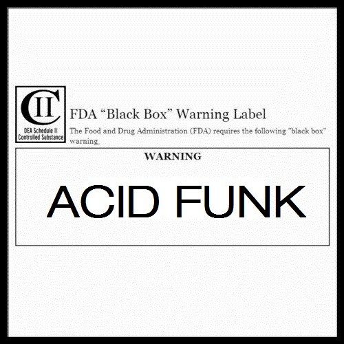 Jason Jinx, Noir - Your First Time (Black Box Warning Acid Funk Hardkiss Tribute Edit) FREE DOWNLOAD