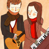 Falling Slowly | Once