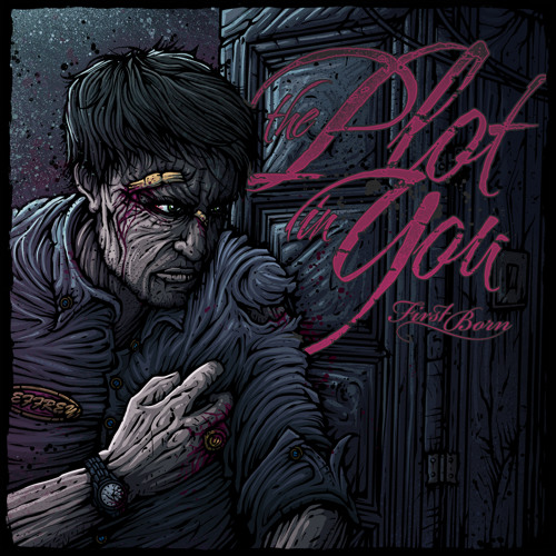 The Plot In You - Miscarriage