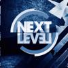 Next Level Trance Mix