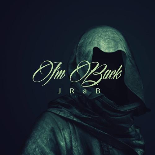 """""""Im Back"""" (Original Mix)"""
