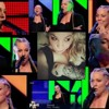 my name is'' Anouk'' by'' GeryNL'' with the song ''down and dirty''