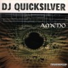 DJ Quicksilver Ameno (Remembering the past - Remix 2014 ver.Yraiin)