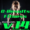 C-Results Fitness - Workout Mix Vol. 14 *Vocal Classics* {Free Download}