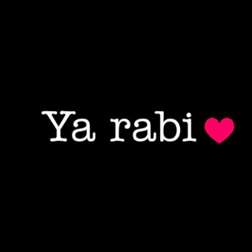 Marwan Khoury -Ya Rab Feat Carole Samaha (Cover By Tarik