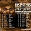 Kevin Gates  Love Sosa Freestyle-[Mp3 Download].mp3