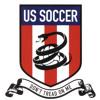 USMNT Game 2: Portugal (ESPN Intro Audio)