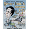Bunker, Bunker Burning Love | ED HELMS
