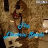 Isolation (John Lennon cover)