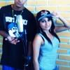 El Rap En Mi-Offensor.G con Mayki