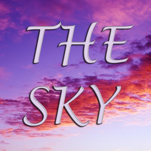 Massami Sato - The Sky (Original Mix) Preview