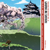 foi oi oi & What the Bleep - Feelings for Detroit Vol. 8: Under Mi Sensei