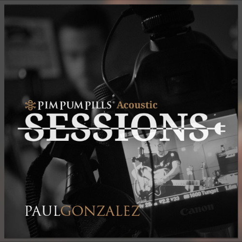 05. Doing Time (Sublime cover) by Paul Gonzalez