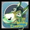 Kyle WytchWood & D.M. Tonka - Call Me May Bee (Carly Rae Jepson) (DONKEY0002) - Available To Buy