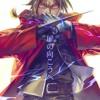 Epic Rap Battles Of Anime- Edward Vs. Eren