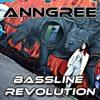 AnnGree @ BassPort FM (June 2014)