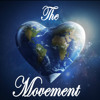 IVARR - This Could Be Us (Original Mix)// ::FREE DL:: OFF OF 'THE LOVE MOVEMENT' BY DAVID HEARTBREAK